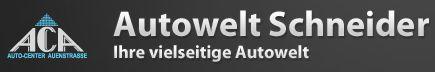 ACA - Autowelt Schneider