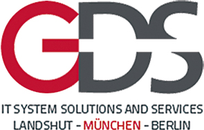 GDS IT System Solutions and Services