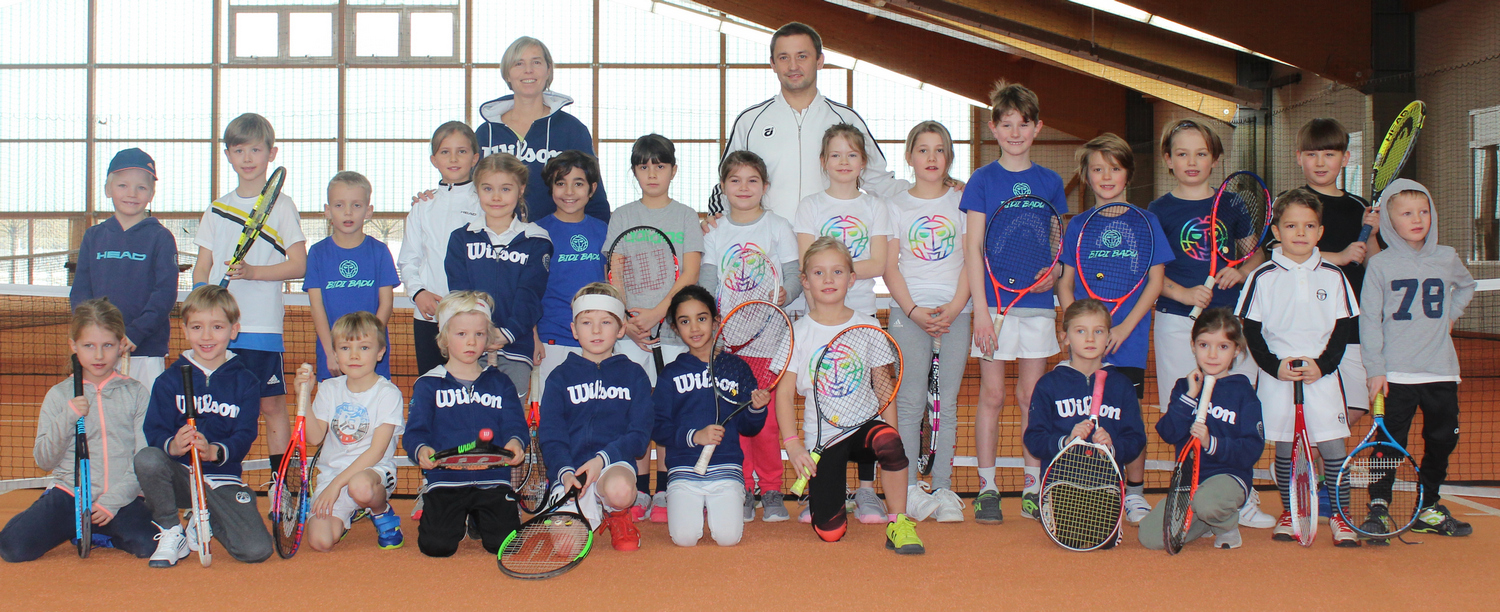20190210 kids cup tc ismaning