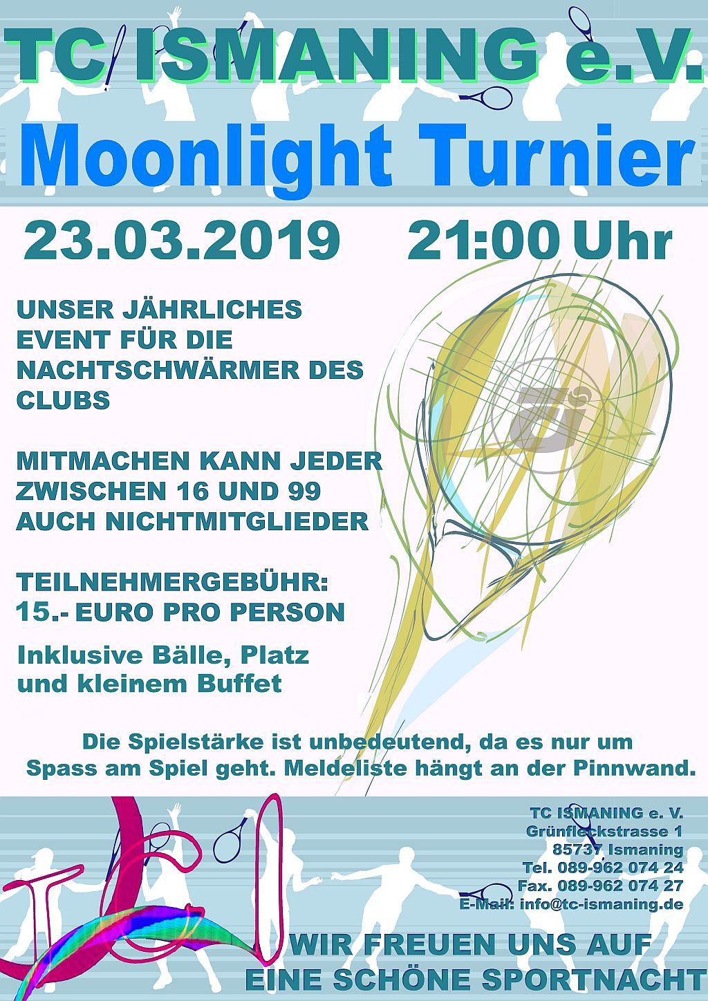 201903 Plakat Moonlight Turnier