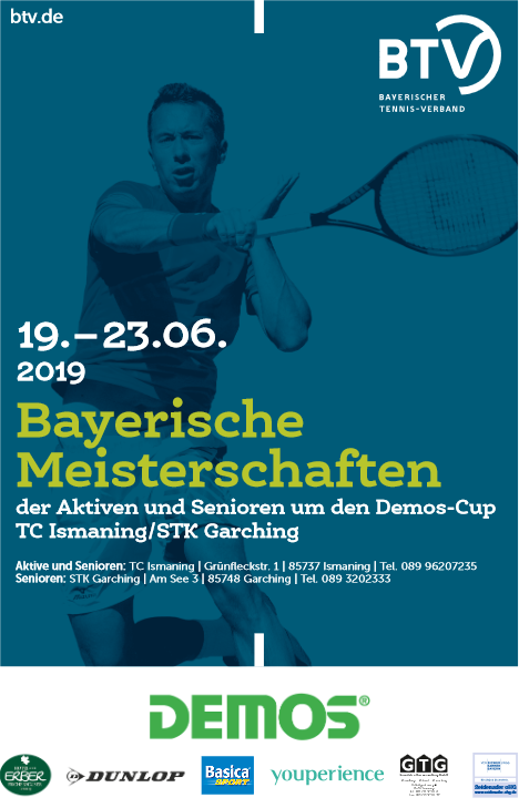 20190604 Bayer Tennismeisterschaften Demos
