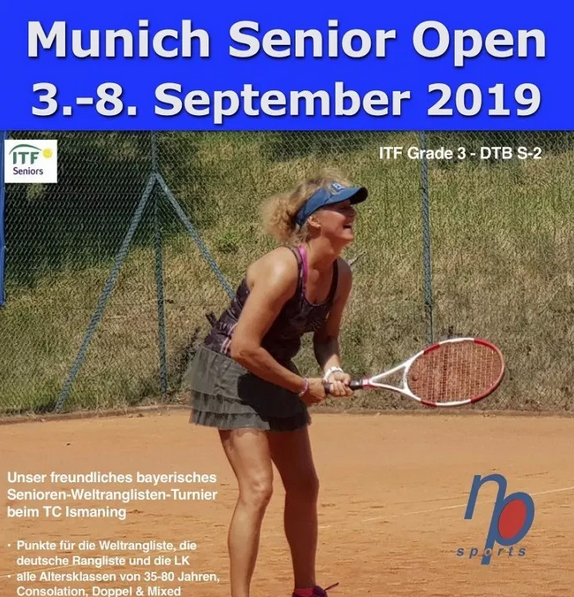 20190709 munich senior open