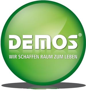 Demos Wohnbau GmbH