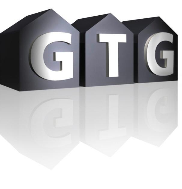 GTG Immobilien-Hausverwaltungs GmbH